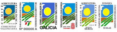 agricultura_ecologica2